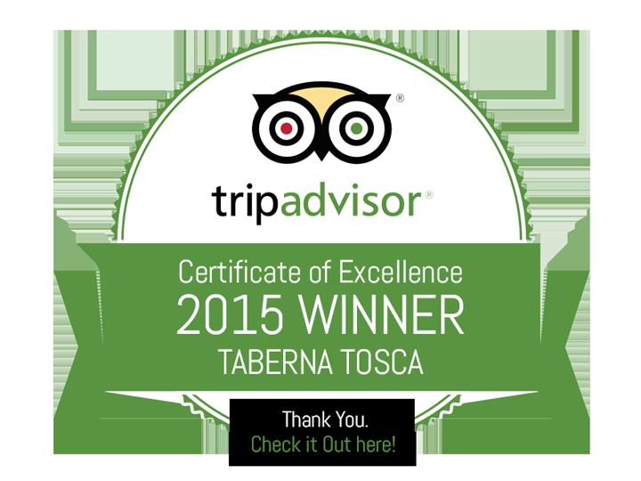 trip-advisor-winner-2015